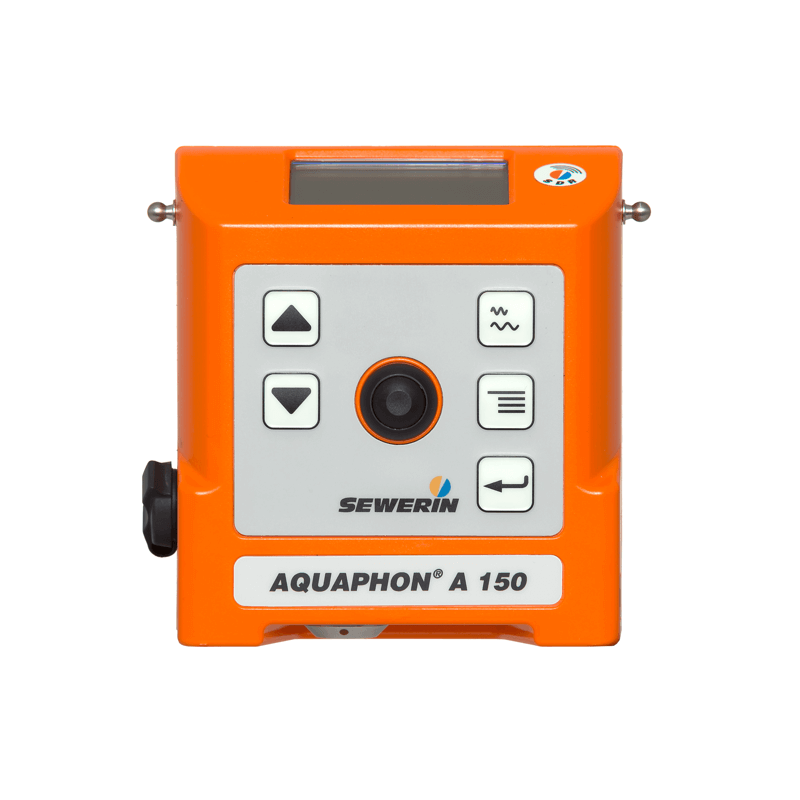 product image from AQUAPHON A 150