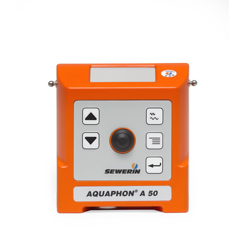 product image from AQUAPHON A 50